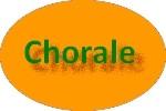 bouton 3 - chorale